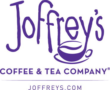 Joffrey's Coffee & Tea Co.